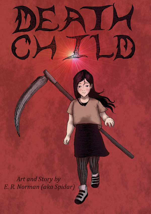 Death Child Part 1
